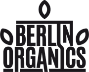 https://www.berlinorganics.de/?sPartner=significore