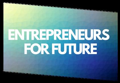https://www.entrepreneurs4future.de/